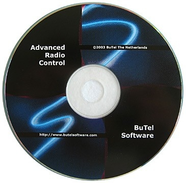 Butel Software Scanner Master Blog