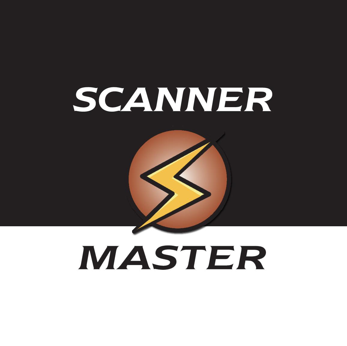 Digital Trunking | Scanner Master Blog