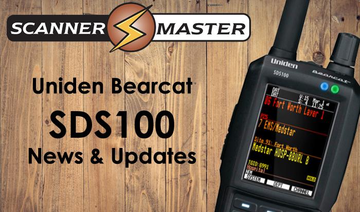 DMR | Scanner Master Blog